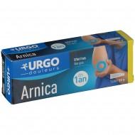 Urgo Douleurs arnica crème
