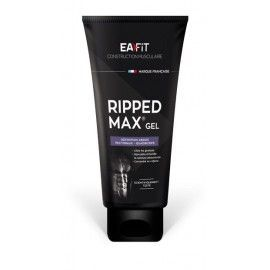 Eafit Ripped Max gel abdominal 200 ml