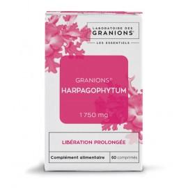 Granions Harpagophytum