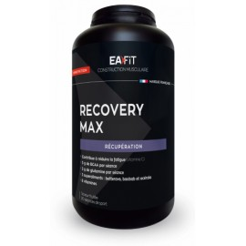 Eafit Recovery Max – 280 g