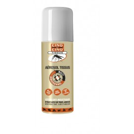 Cinq sur Cinq – Aérosol Tissus – Spray de 150ml