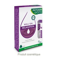 PHYTOSUN Roll'on Relaxations