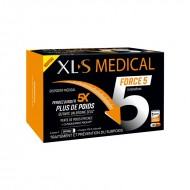 XLS Medical Force 5