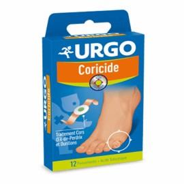 Urgo Coricide