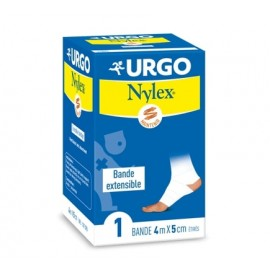 Urgo Nylex bande extensible