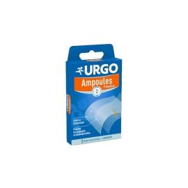 URGO Prévention Ampoules