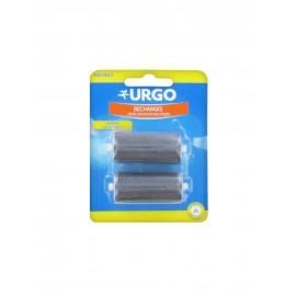Urgo Recharges Exfoliantes