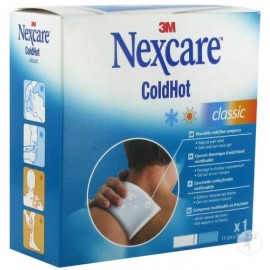 Nexcare Coldhot pack Classic