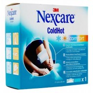 Nexcare Coldhot pack Comfort