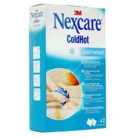3M Cold Instant poche de froid instantané