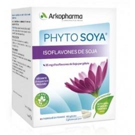 Arkopharma Phyto Soya 35mg - 180 gélules