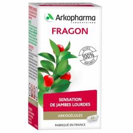 Arkogélules Fragon – 45 gélules