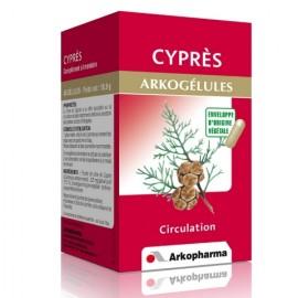 Arkogélules Cyprès
