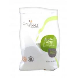 Argiletz Argile verte surfine