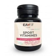 Eafit Sport Vitamines