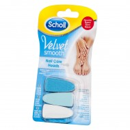Velvet Smooth Sublime Ongles Recharge sublime ongles