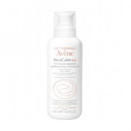 Xeracalm A.D crème relipidante