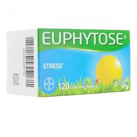 Euphytose comprimés