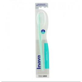 Inava sensibilité brosse à dents