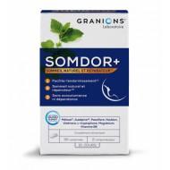 GRANIONS SOMDOR 30 comprimés