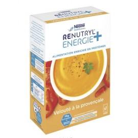 Renutryl Energie+ provençale