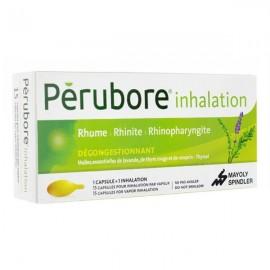 Perubore Inhalation