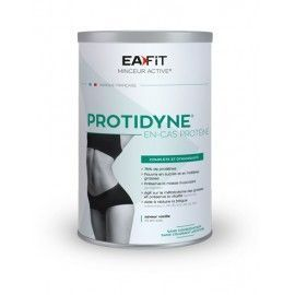 Eafit Protidyne minceur vanille- 320g