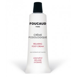 Foucaud Crème podologique