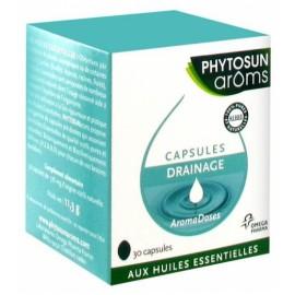 Phytosun Aromadose Drainage