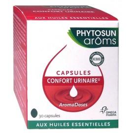 Phytosun Aromadose Confort urinaire