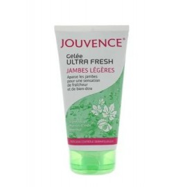 Jouvence de l'Abbé Soury Gel ultra-fresh