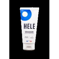 Hélê Gel silarnica Coups et hématomes nouveau packaging