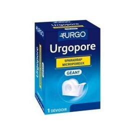 Urgopore Sparadrap