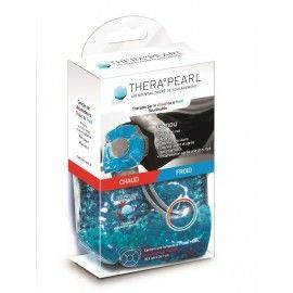 Thera Pearl Genou compresse dos et sangle de maintien