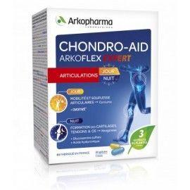 Chondro-Aid Arkoflex expert 90 gélules