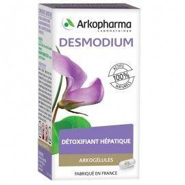 Arkogélules Desmodium 45gel