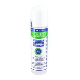 Sudine spray 125ml