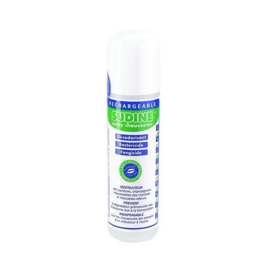 Sudine spray 125ml
