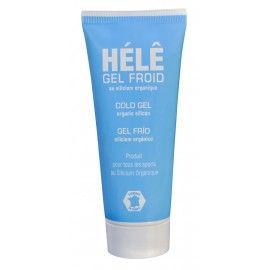 Hélê gel froid – Tube de 100ml
