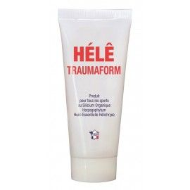Hélê gel traumaform RENFORCER – Tube de 75ml