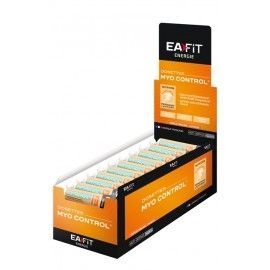 Eafit dosette Myo Control orange-mangue