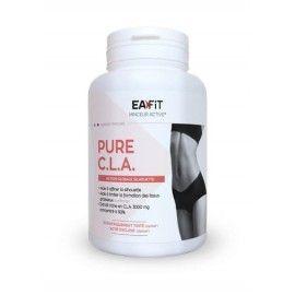 Eafit Pure CLA 90 capsules