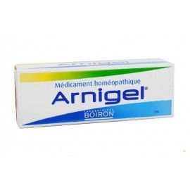 Arnigel Tube gel