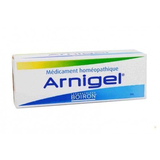 Arnigel Tube gel