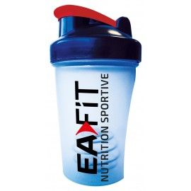 Eafit shaker 500 ml