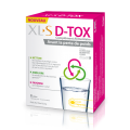 XLS Medical D-Tox