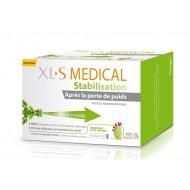 XLS MEDICAL STABILISATION COMP