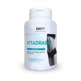 Eafit Vitadraine gélules