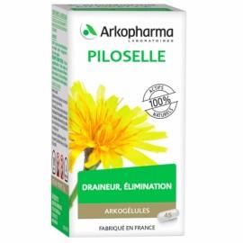 Arkogélules Piloselle – 45 gélules