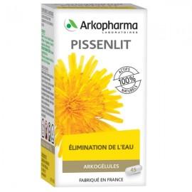 Arkogélules Pissenlit – 45 gélules